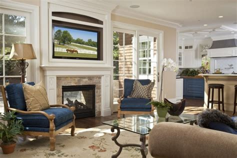 family room ideas 15 timeless traditional family room designs your family Traditional