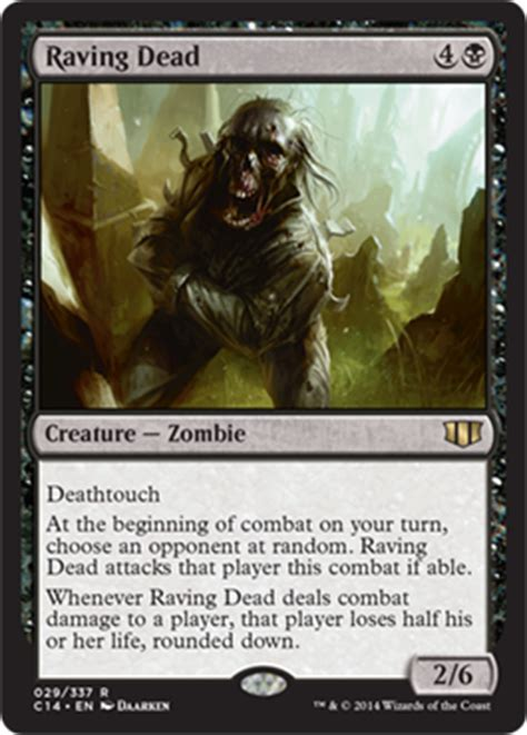 mtg black deathtouch deck release notes magic the gathering