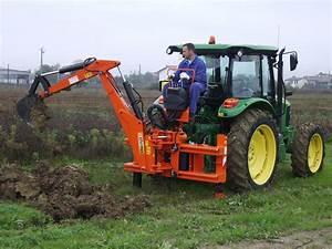 Häcksler Für Traktor : vogt preisg nstiger heckbagger f r traktoren ~ Eleganceandgraceweddings.com Haus und Dekorationen