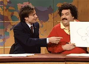 Snl GIF - Find & Share on GIPHY