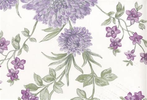 shabby chic wallpaper uk quality wallpapers and borders to buy online wallpaperandborders co uk