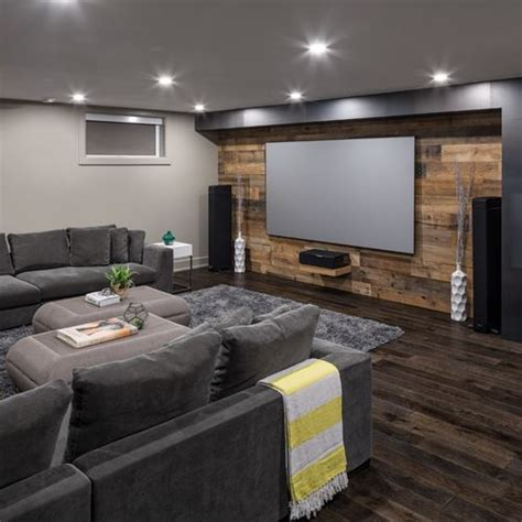 Bedroom Design Ideas Pictures Remodel And Decor by Basement Design Ideas Pictures Remodel Decor