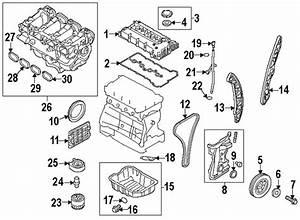 Engine Parts Drawing At Getdrawings