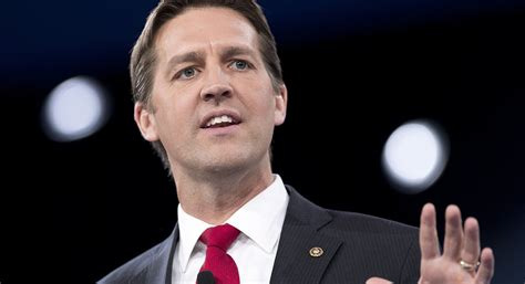 Trump to Sasse: 'You must want Hillary' - POLITICO
