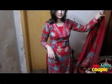 Indian Wife Sonia In Shalwar Suir Strips Naked Hardcore Xxx Fuck Xnxx Com