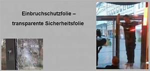 Einbruchschutz Tür Nachrüsten : polizei kreis mettmann infos zum thema einbruchschutz ~ Lizthompson.info Haus und Dekorationen