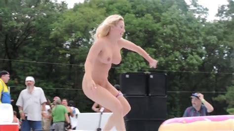 Nude Big Boobs Strippers Dancing In Public Xdance Stream