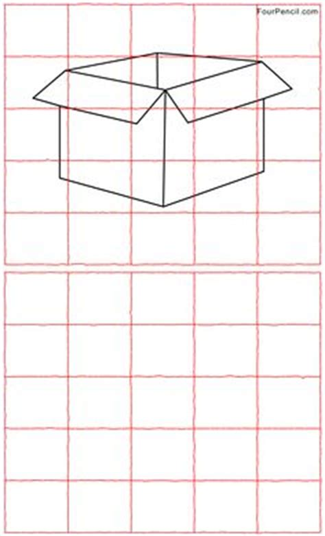 drawing  grids   draw winnie  pooh dancinggif