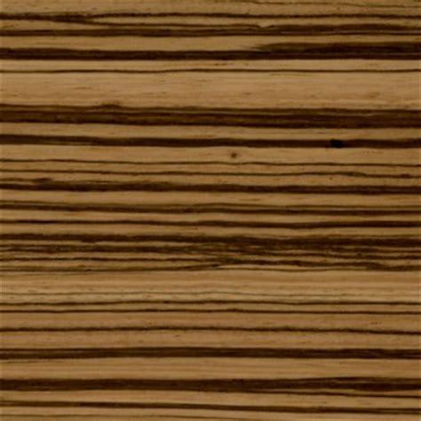 zebra hardwood flooring zebrawood flooring