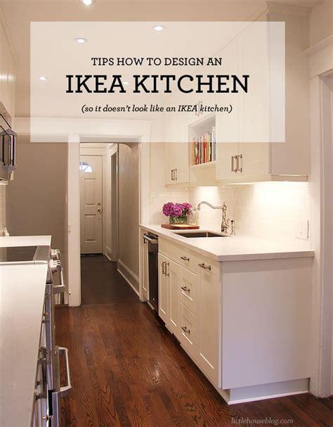 Best 25+ Ikea Kitchen Cabinets Ideas On Pinterest