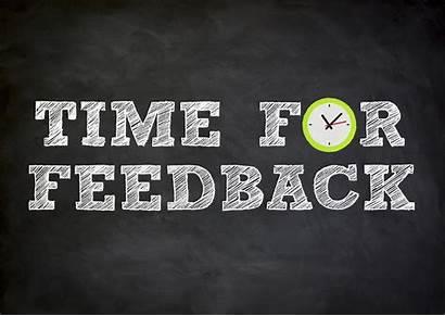 Feedback Survey Giving Instructional Coaching Ontario Benefits