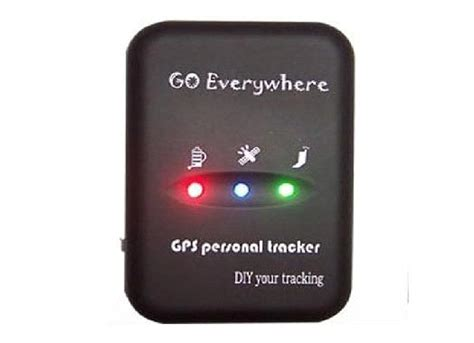 China Personal Gps Tracking Devices Purchasing, Souring