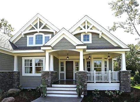 craftsman style home ideas craftsman home ideas craftsman home exterior colors best craftsman