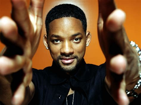 Images Will Smith