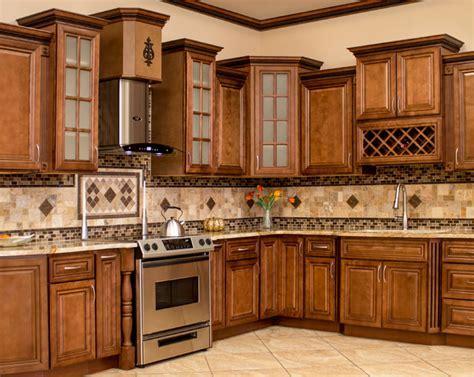 Shop Kitchen Cabinets Philadelphia, PA   Kitchen