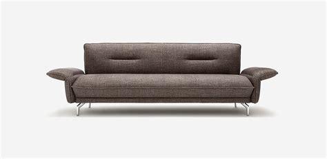 hülsta sofa hs 430 elegantn 225 sedačka hulsta rolf hs 430 n 193 bytok merito bratislava