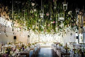 Cavalli Wine And Stud Estate Stellenbosch Wedding Venue