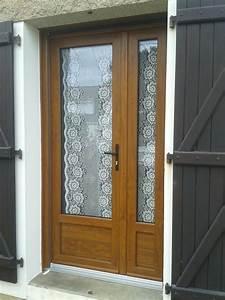 Porte Fenetre Occasion Le Bon Coin : porte fenetre en bois double vitrage ~ Dailycaller-alerts.com Idées de Décoration