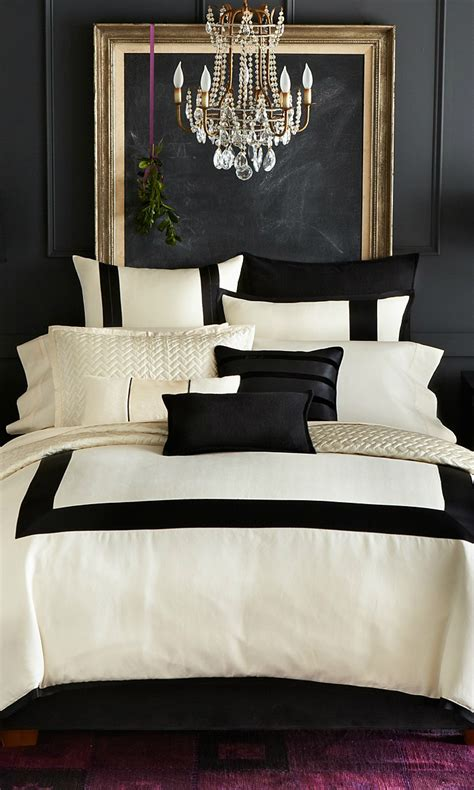 black and white bedroom 22 beautiful bedroom color schemes decoholic