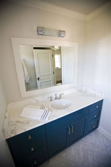 built in kitchen cabinets best 25 royal blue bathrooms ideas on royal 4988