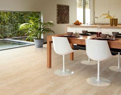 esco tegels westerhoven natuursteen vloeren esco vloeren