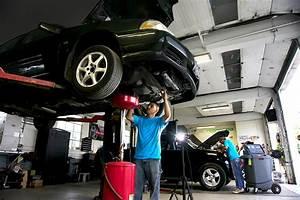 Help Car Voreppe : car service repair pepes auto repair ~ Medecine-chirurgie-esthetiques.com Avis de Voitures