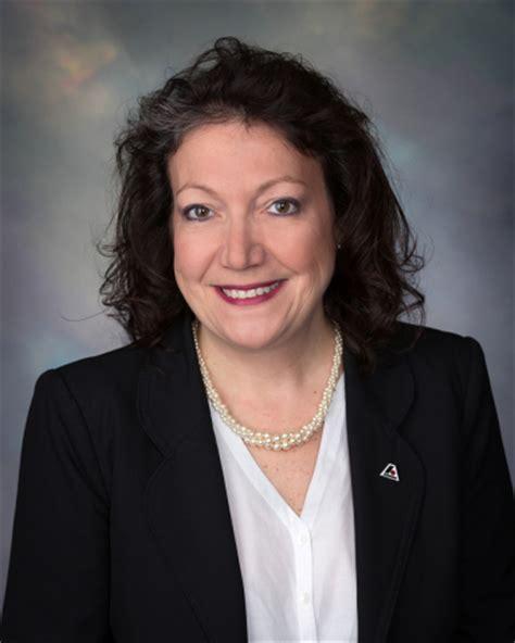 Accuride's Mary E. Blair Named 2017 STEP Ahead Award ...
