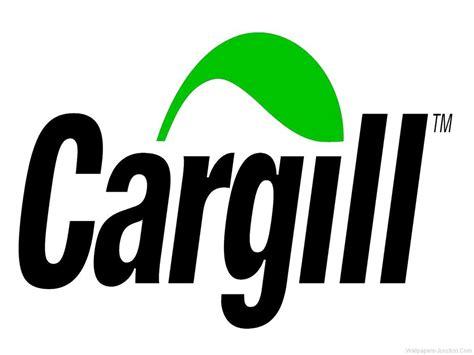 Cargill | Ohio Ag Net | Ohio's Country Journal