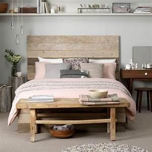 Wie Lange Trocknet Wandfarbe : farbgestaltung ideen f r ein strahlendes zuhause ~ Orissabook.com Haus und Dekorationen