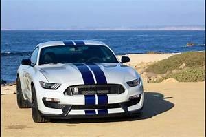 2022 Ford Mustang Gt Convertible Shelby Gt500 4 Door 2021 - lifequestalliance.com