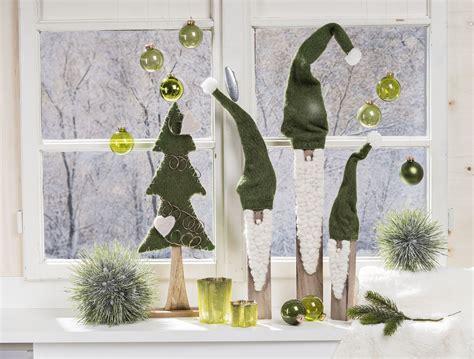Dekoideen Weihnachten Fenster by Such A Great Kitchen Window Display
