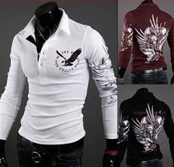designer t shirts herren t shirts styles for 2013