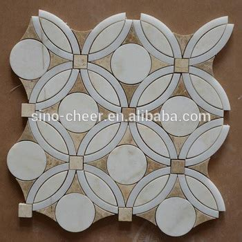 sale floor mosaic medallions factory directly