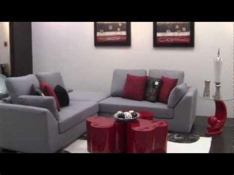 taller de decoracion en casa febus como crear