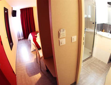 chambre toulon hôtel le coudon office de tourisme de toulon