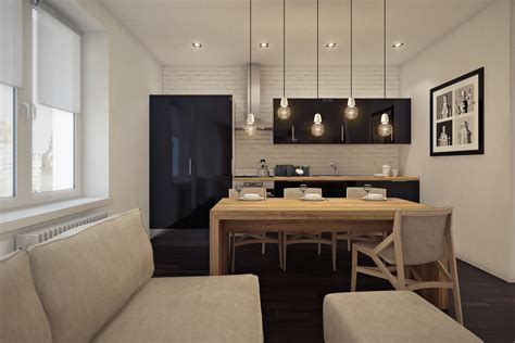 designing small apartments apartments free small apartment design london luxury interior design for small apartments