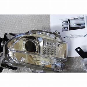 Lexus Gs300 Gs350 Gs460 Gs450h Led Hid Fog Light Lamp