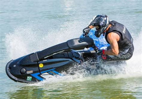 Jet Boats For Sale In Ohio by 1990 Yamaha Jet Boats For Sale In Ohio