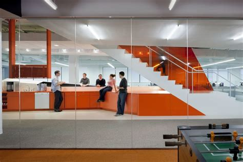 Cool Startup Tech Office Of The Week Kayak by Cool Startup Tech Office Of The Week Kayak Home Decor