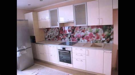 how do i design a kitchen скинали на стекле рабочая стена кухни красивые дизайны 8430