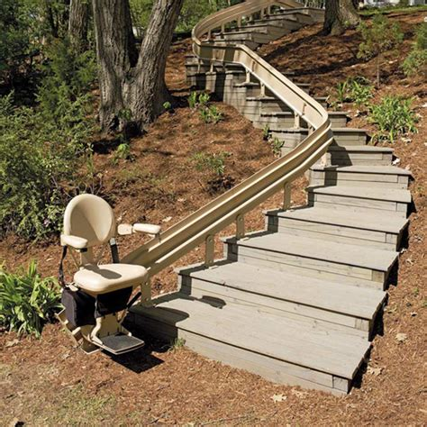 stair wheelchair lifts residential commercial elevators
