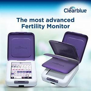 Clear Blue Monitor : new sealed 30 clearblue fertility monitor ovulation test sticks ebay ~ Orissabook.com Haus und Dekorationen
