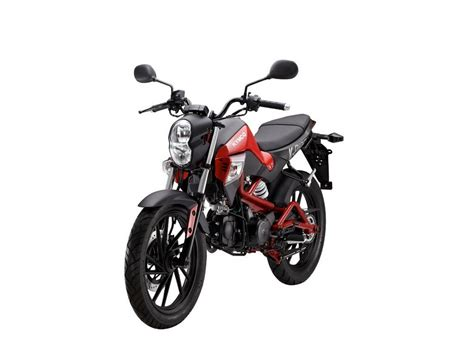 Kymco Picture by 2013 2017 Kymco K Pipe 125 Picture 488926 Motorcycle