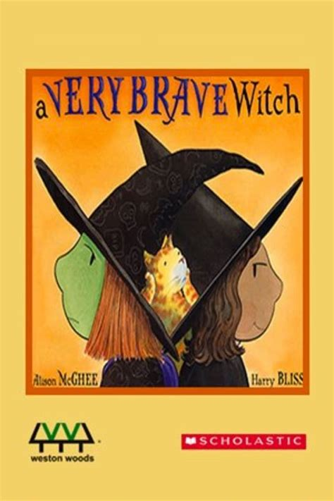 A Very Brave Witch Movie Streaming Online Watch