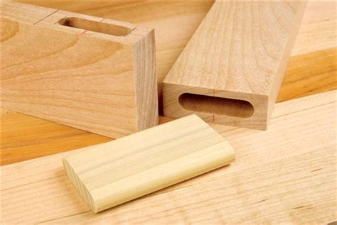 ultimate guide  loose tenon joinery