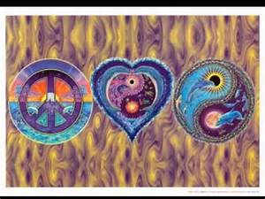 Love And Peace : the chambers brothers love peace happiness youtube ~ A.2002-acura-tl-radio.info Haus und Dekorationen