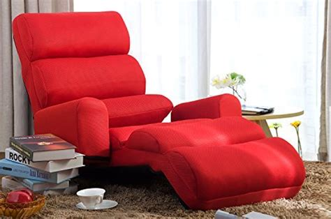 merax multi function folding floor cushion chair sofa lazy sofa amazon com seller profile primeshop pro