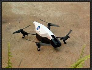 RC UAVs NASA - Pics about space