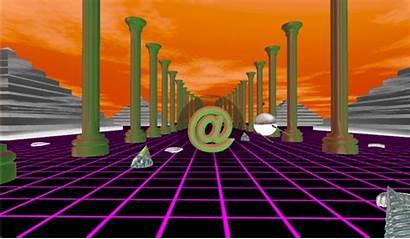 Vaporwave Scratch Stereo Videogame Making Computers Reddit