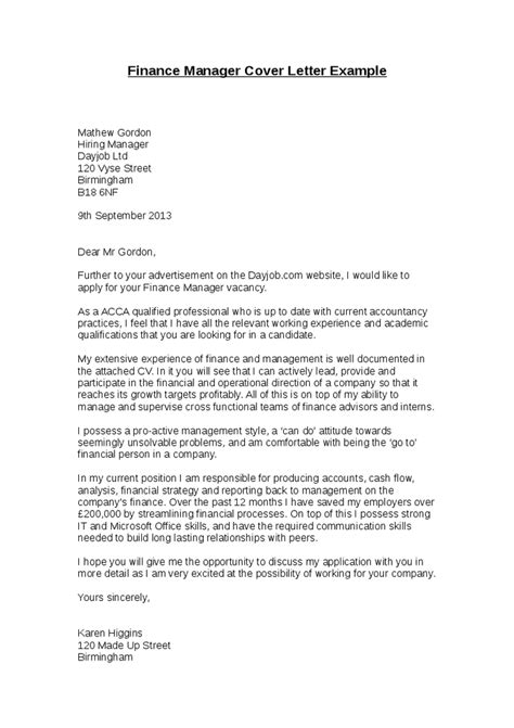 Cover Letter To The Hiring Manager by How To Start A Cover Letter Dear Hiring Manager Howsto Co